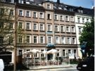Chemnitz: Hotel-Pension SAVO